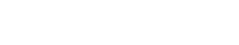 Tufts University Gerald J. and Dorothy R. Friedman School of Nutrition Science and Policy logo